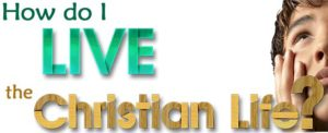 Vision Colleges Christian Living Studies